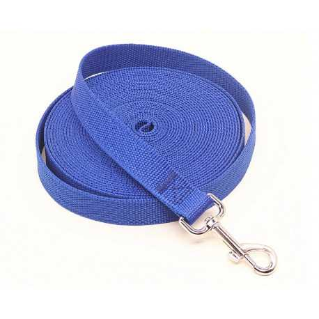 Lead leash 2cmx6m