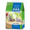 Cats Best UNIVERSAL 20 L / 11 kg - pellets