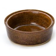 Keramická miska pre hlodavce 8 cm