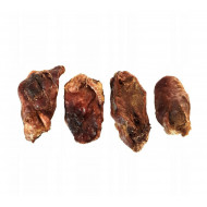 Dried bull glands 200g