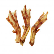 Dried Duck Legs 6pcs