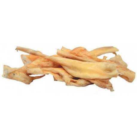 Dried lamb skin 100g
