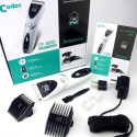 Clippers Codos CP-8000
