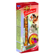 Vitapol Sticks for rodents - cictauk 2pcs
