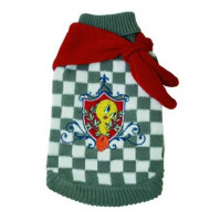 C7060662 Sweater Tweety