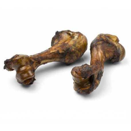 Vepřová kost sušená přírodní
