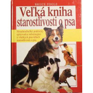 Big Book of Dog Care