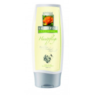 """Premium Shampoo """"Hautpflege"""""""