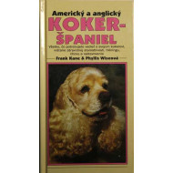 American and English Cocker Spaniel