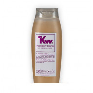 KW Proteinový šampon