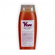 KW Brown Shampoo
