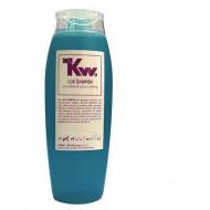 KW Lux šampón