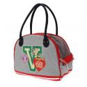 Cheerleader bag 35x18x28cm