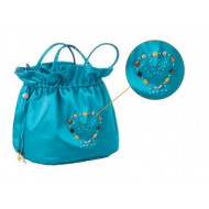 Bag Shell 34x26,5x29cm