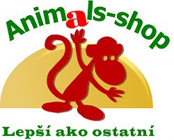 Animals-shop.sk